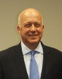 John R Oathout